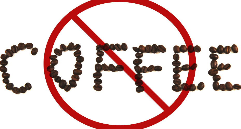 7 Tips To Wake Up Without Coffee 9