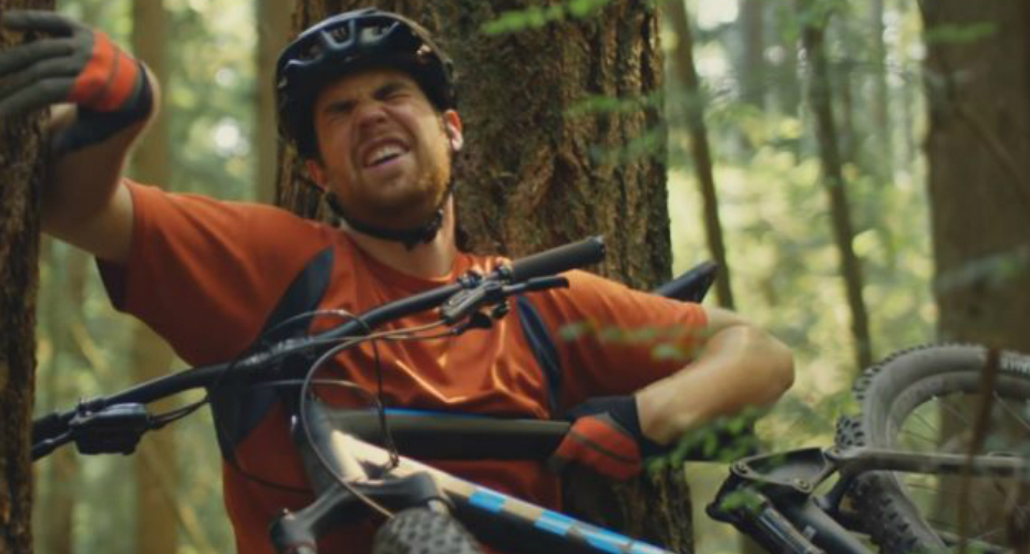 Hilarious Video Teach You How To Buy A Mountain Bike 1